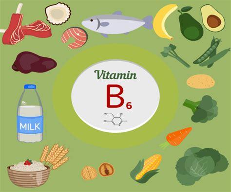 alimentos que contienen vitaminas b12 10 alimentos m 225 s ricos en vitamina b6 o piridoxina
