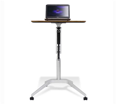stand up desk for home stand up computer desk ikea 100 sofa tray table laptop