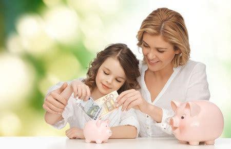 ab wann taschengeld ab wann bekommt ein taschengeld babyausruestung de