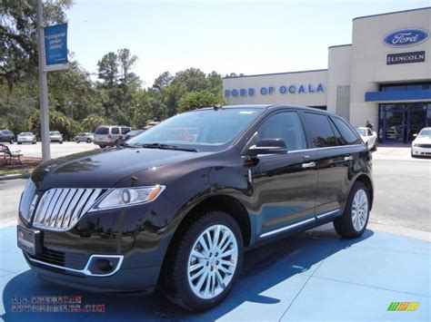 Brown Ford by Brent Brown Ford Lincoln Mercury Dealer