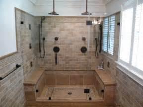 Bathroom modern double sink vanities decorative ceiling tile awesome
