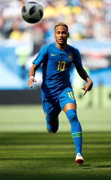 neymar photos photos brazil vs costa rica e