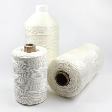 button twine ajt upholstery supplies