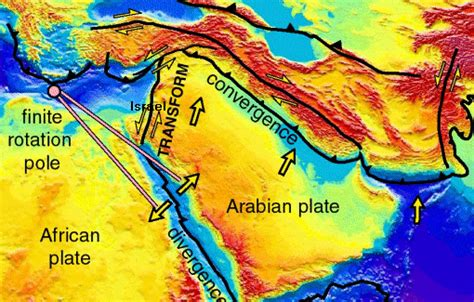 middle east earthquake map mysterious smell envelops tel aviv and central israel page 2