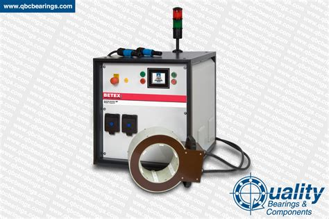 induction heater radiation induction heating energy efficiency 28 images high efficiency induction heater water heater