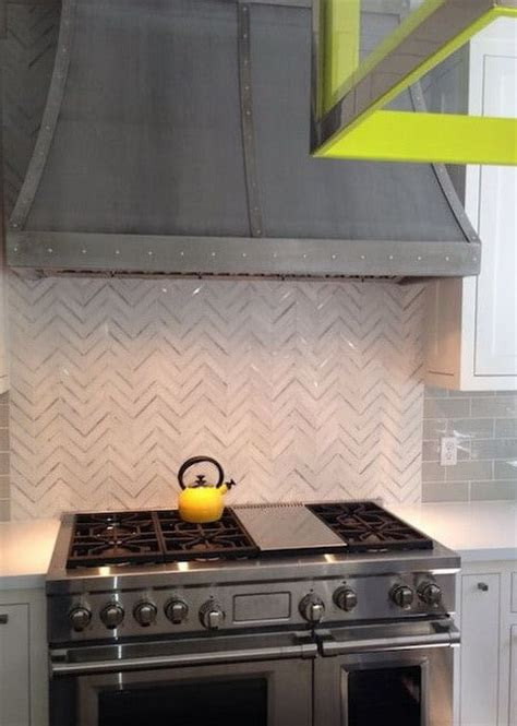 kitchen range hood design ideas 40 kitchen vent range hood designs and ideas us3
