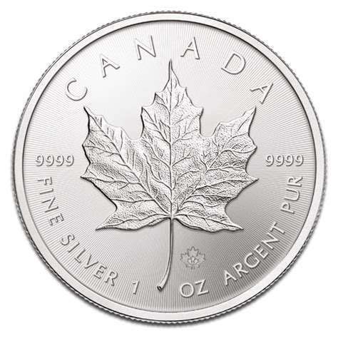 1 oz 2015 canadian maple leaf silver coin maple leaf 1oz silver coin 2015 celticgold eu