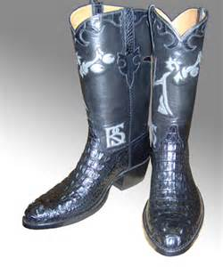 Handmade Custom Boots - custom boots custom made boots vintage boots and