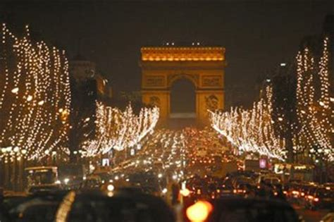 images of christmas in france how does top countries celebrate their christmas