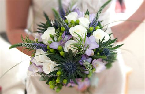 Best Wedding Flowers by Best Wedding Flower Bouquets