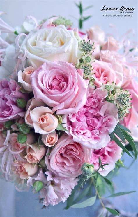 2112 best fresh flower bouquets images on