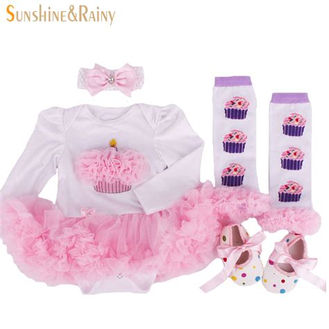 cheap baby clothes and shoes cheap baby clothes store