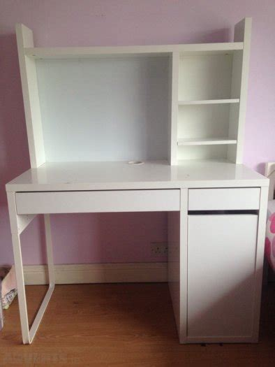 ikea study table ikea study desk for sale in ennis clare from roisin martin