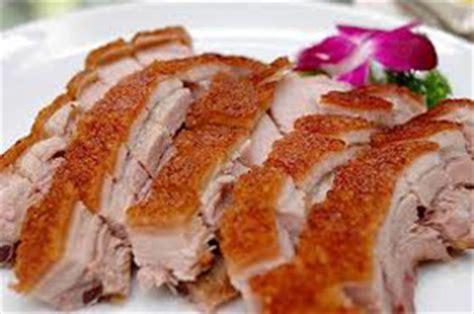 babi pangang gerechten wwwkamlinnl