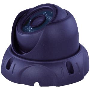 ip viewer pc viewer for dericam ip cameras for pc