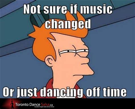 Meme Dance - the ultimate guide to salsa dancing toronto dance salsa