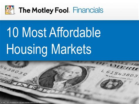 here are the 10 cheapest housing markets in america huffpost 10 most affordable housing markets