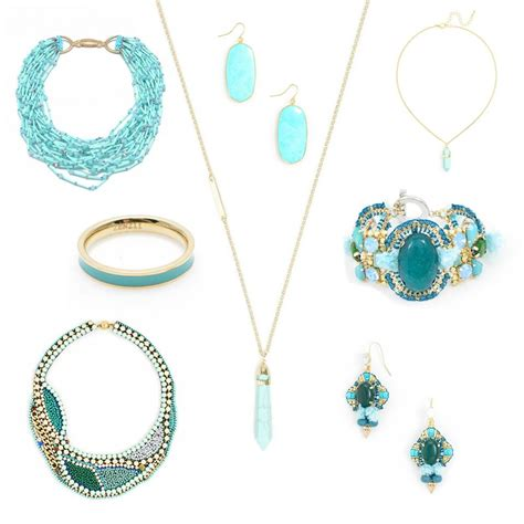 jewelry accessories jewelry accessories fashion house