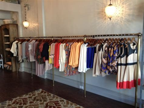 womens clothes shopping clothes zone