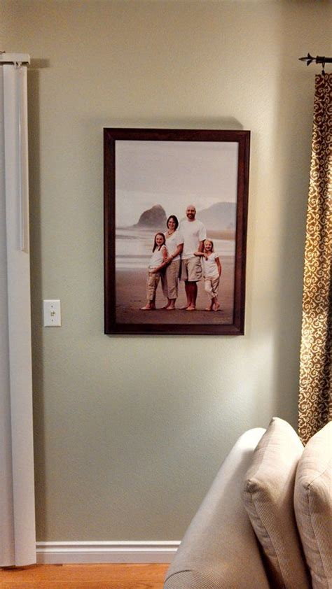 family portrait wall decor 1000 images about wall decor ideas on family
