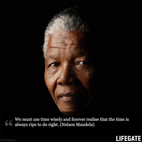 Mandela Quote nelson mandela the best most provocative and inspiring