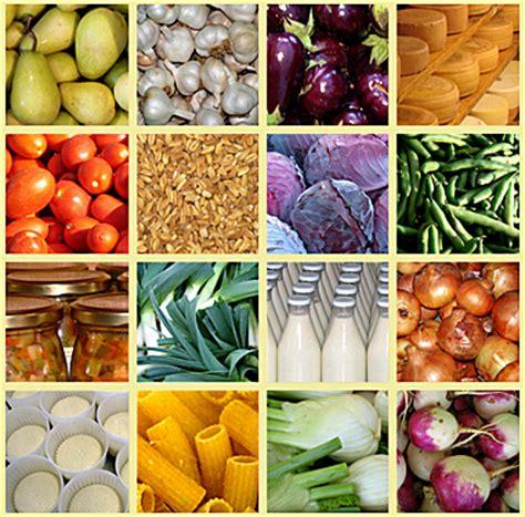 alimenti biodinamici terra bio napoli prodotti biologici e biodinamici