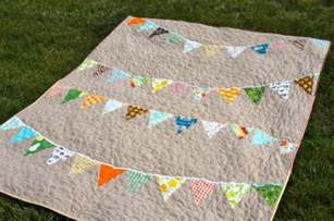 simple quilting ideas for easy blocks on craftsy