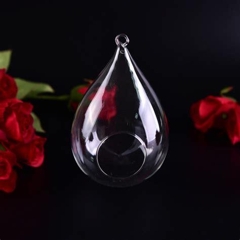 borosilicate glass wholesale borosilicate glass indoor outdoor terrariums