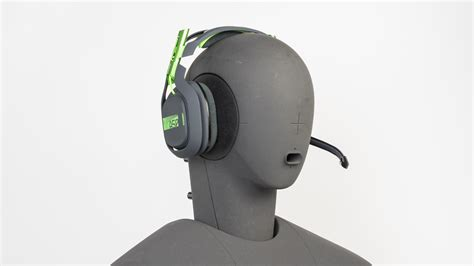 best gaming headset astro a50 astro a50 wireless gaming headset for xbox one review