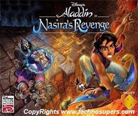 aladdin games free download full version for pc only games aladdin nasira s revenge pc game free download