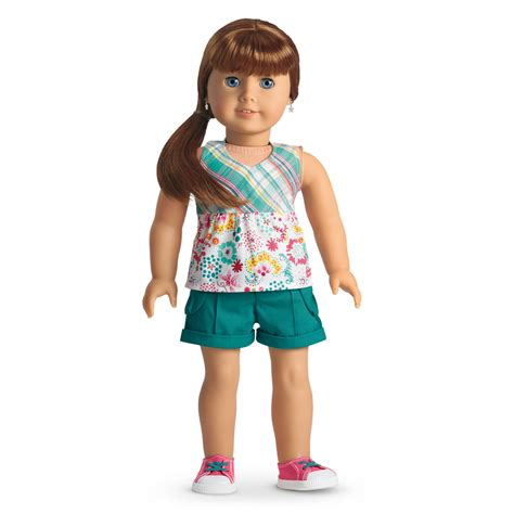 Hey Baby Easy Breezy Dress easy breezy american wiki fandom powered by wikia
