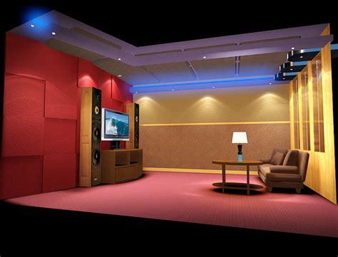 Kareoke Rooms by Karaoke Room
