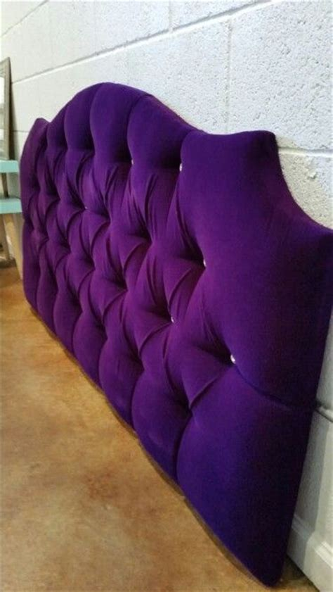 purple headboard queen best 25 purple teenage bedroom furniture ideas on