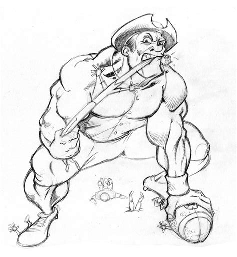 New England Patriots Coloring Pages Coloring Pages Patriots Coloring Pages