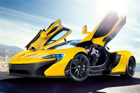 fastest street legal cars   world autospies auto