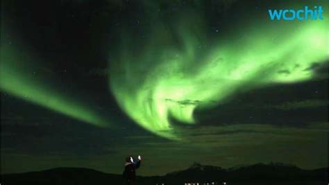 When Can You See The Northern Lights In Iceland by 5 Places You Can See The Northern Lights For One News