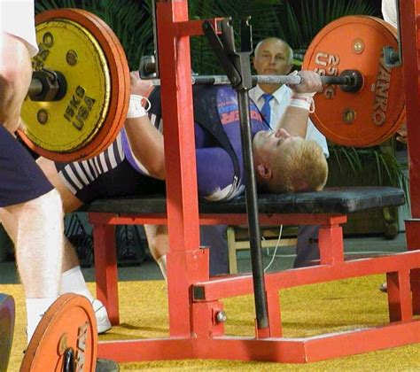 world record bench press women the european powerlifting federation