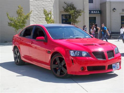 2014 pontiac g8 gt related keywords suggestions for 2014 pontiac g8