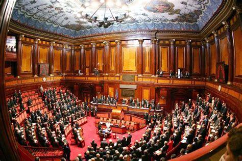 presidente della dei senatori comunicati sta legge di stabilit 224 serracchiani spazi