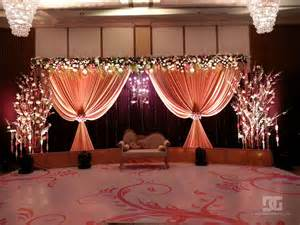 decorations pictures sangeet decor indoor