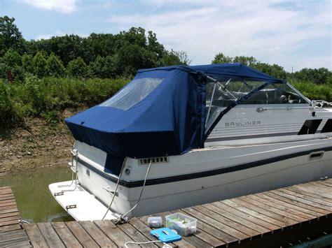top gun custom boat covers blog