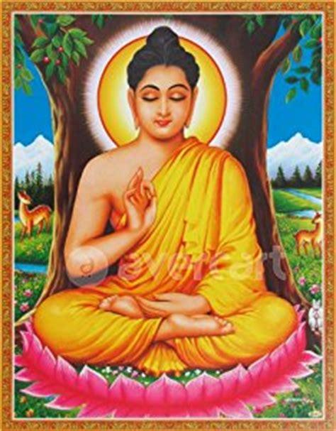 sri mahadeshwara nursing home siddhartha layout shree gautam buddha lord buddha shree buddha poster size