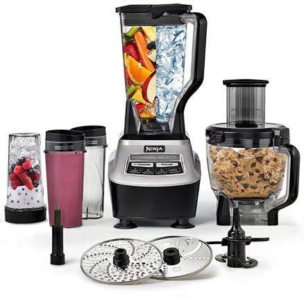 kitchen system 1500 bl773co mega kitchen system 1500 food processor blender review ybkitchen