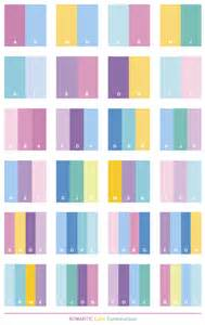 color combination color schemes color combinations color palettes