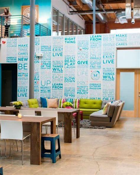 the honest company headquarters las oficinas de jessica alba en the honest company