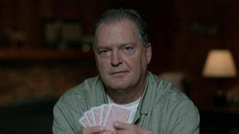 geico playing cards with kenny rogers commercial kenny rogers commercial mejor conjunto de frases