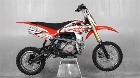 best 125cc dirt bike 100 best 125cc motocross bike tm 125 motocross bike