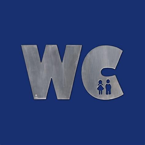 Bad Wc Design by Design T 252 Rschild F 252 R Bad Und Wc