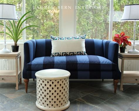 Tcs Sofa by The 10 Best Sofas What You Need To Before Buying