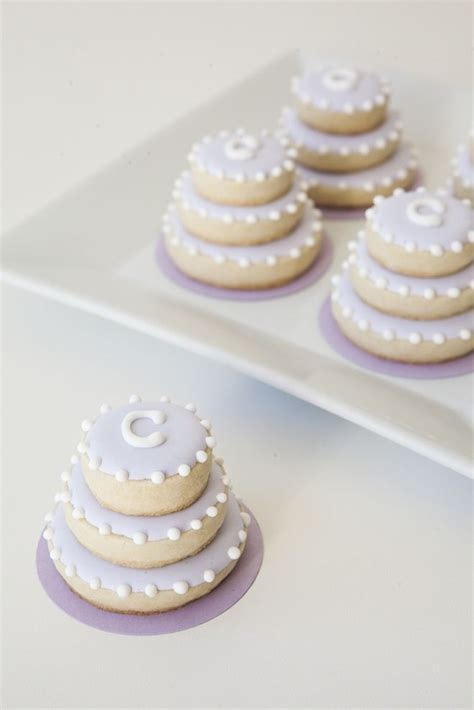 Best 25  Wedding shower cookies ideas on Pinterest